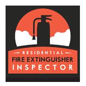 home inspection company
