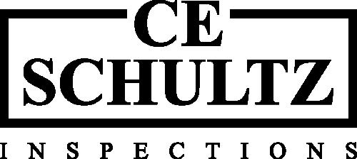 CE Schultz Home Inspections